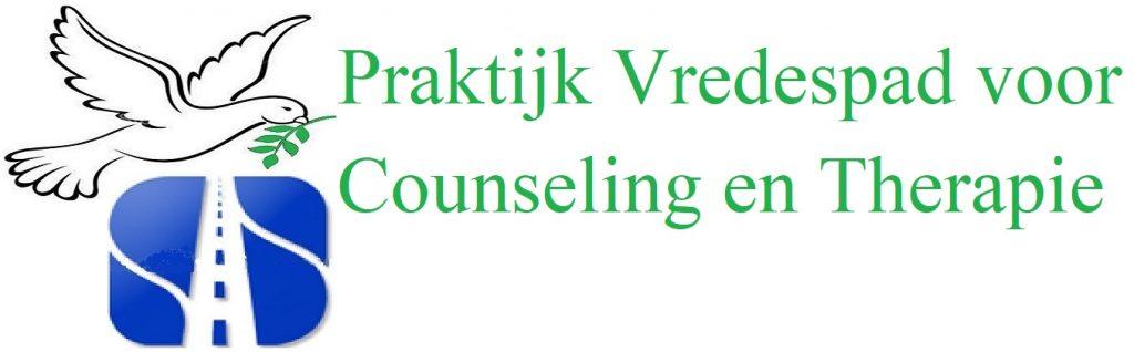 Praktijk Vredespad voor counseling en therapie